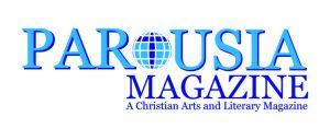 PAROUSIA Magazine Logo