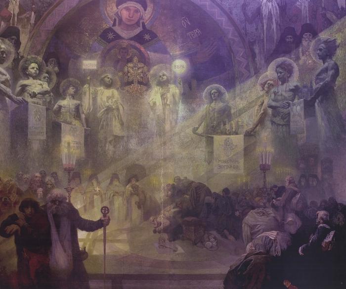 Holy-Mount-Athos