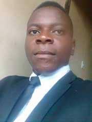 Photo of Oki Kehinde Julius