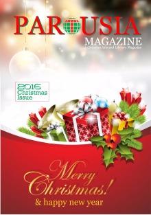 parousia-magazine-christmas-issue