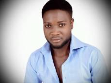 Gwa Doohemba