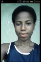 Idowu Tolulope Elizabeth