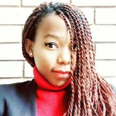 Aobakwe Jasmine Lingiwe Diteko