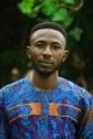Taiye Paul Kolawole