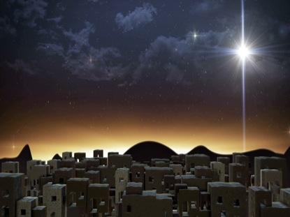 bethlehemchristmascitystar