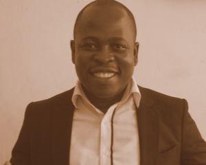Humphrey Ogu's Photograph