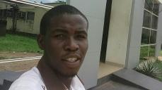 Ojo Adewale Iyanda