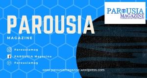 parousia(1)