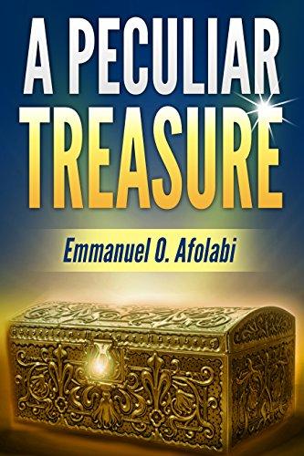 A peculiar Treasure.jpg