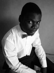 Oluwafemi Babasola