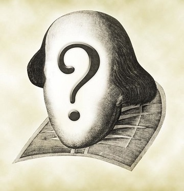 shakespeare-question