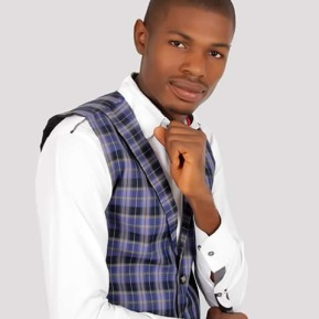 Chinedu Vincent Okoro