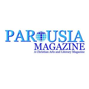 Parousia Magazine logo.jpg