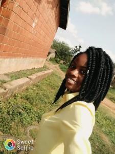Damilola Omotoyinbo