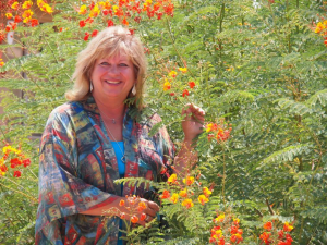 Marianne Peel on Parousia magazine