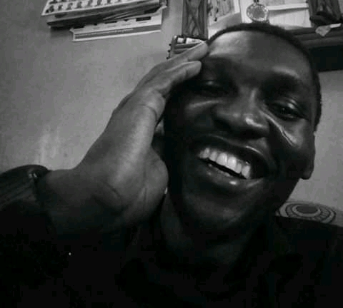 Ogunojuwo Oluwaseyi Damilola