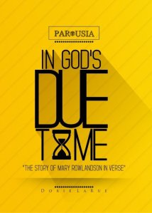 in god's due time front cover6063913836267938398..jpg