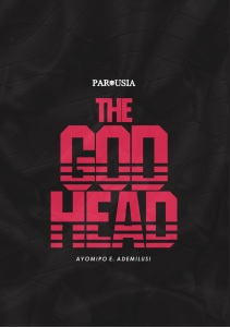 The Godhead front cover