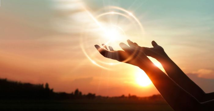 hands-lifted-light-gettyimages